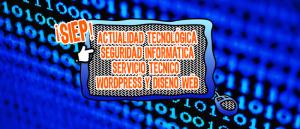 SIS, dirección de correo, email - Servicio Informático Sarrià Sant Gervasi, reparación de ordenadores, diseño de páginas web