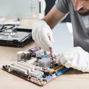 sis servicio informatico sarrià sant gervasi reparacion ordenadores pagina web 4